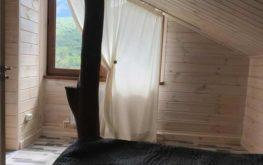Снять жилье в горном Крыму