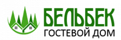 cropped-logo-2020-1-1.png